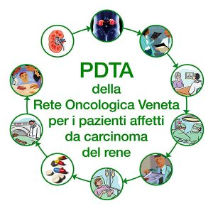 pdf-pdta-rene