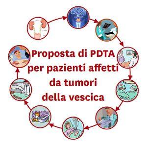 pdf-pdta-vescica